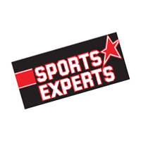 Sports Experts vector