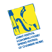 Spring Festival of Chamber Music download