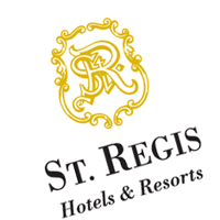 St  Regis download