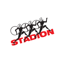 Stadion Publishing vector