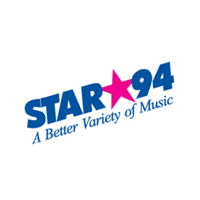 Star 94 Radio download