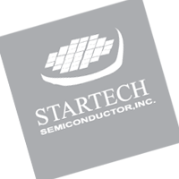 Startech Semiconductor vector