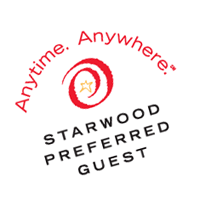 Starwood Preferred Guest download