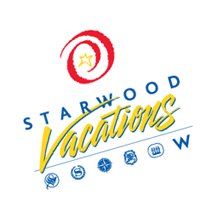 Starwood Vacations 63 vector