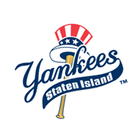 Staten Island Yankees 69 download