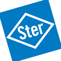 Ster 95 vector