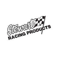 Stewart Racing Products download