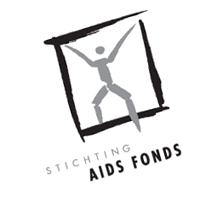 Stichting AIDS Fonds 101 vector