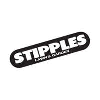 Stipples download
