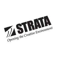Strata Software 140 vector