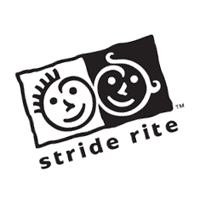 Stride Rite 155 download