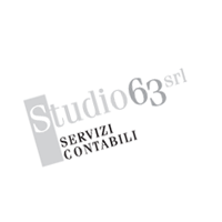 Studio 63 166 download