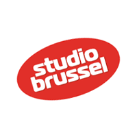 Studio Brussel 168 vector