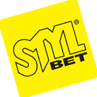 Styl Bet download
