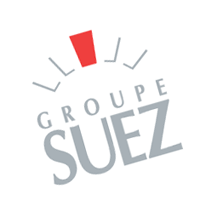 Suez Groupe download