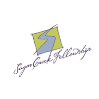 Sugar Creek Fellowship vector