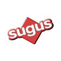 Sugus download