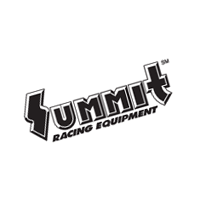 Summit Racing Equipment 39 vector