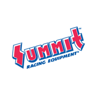 Summit Racing Equipment vector