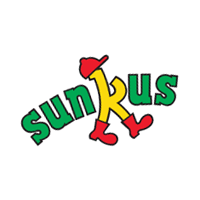 Sunkus download