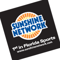 Sunshine Network vector
