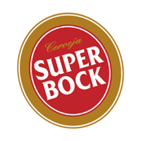Super Bock 86 vector