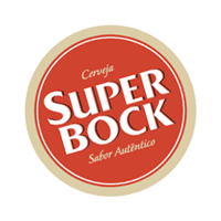Super Bock 87 vector