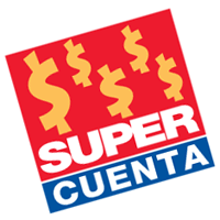 Supercuenta download