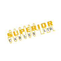 Superior Cables vector
