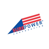 SurePower download