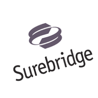 Surebridge download