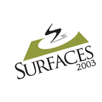 Surfaces 2003 113 download