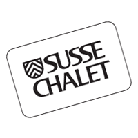 Susse Chalet vector