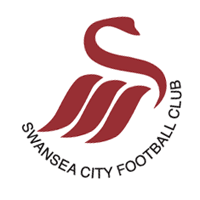 Swansea City FC 133 vector
