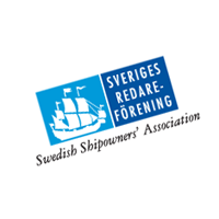 Swedish Shipowners' Association vector
