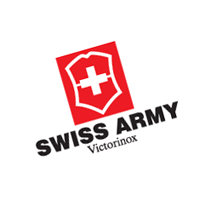 Swiss Army Victorinox vector