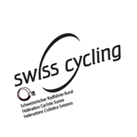Swiss Cycling 170 vector