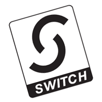 Switch 180 vector