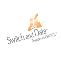 Switch and Data 181 vector