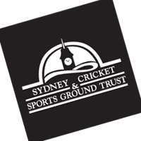 Sydney Cricket & Sports Ground Trust 197 vector