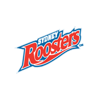 Sydney Roosters 198 vector