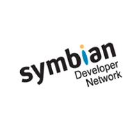 Symbian 202 download