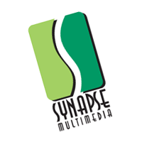 Synapse Multimedia download