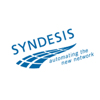 Syndesis vector