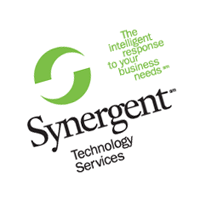Synergent 213 vector