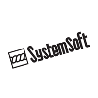 SystemSoft vector