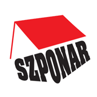 Szponar download