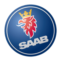 saab color vector
