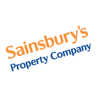 sainsburys property 1 vector