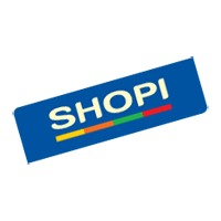 shopi 1 vector